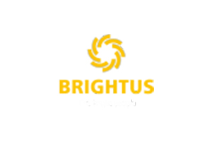 brightus