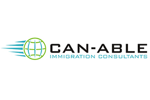 can-able