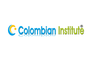 colombian-institute