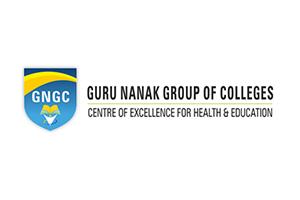guru-nanak-ayur-medi-college