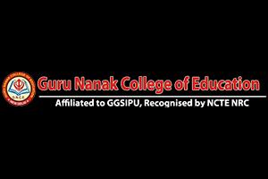 guru-nanak-college