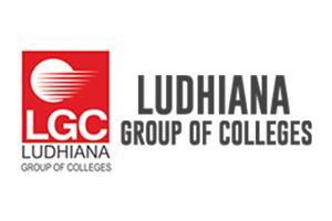 ludhiana-groups