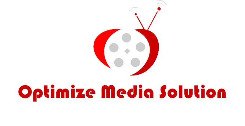 optimize-logo
