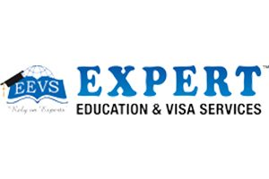 expert-education