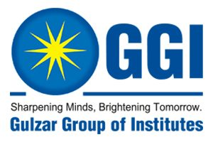gulzar-college