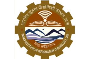 india-institute