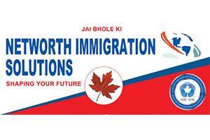 networth-immigration