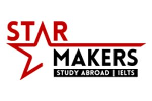 star-makers