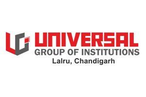 universal-institute